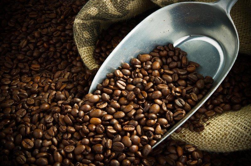 Baristický kurz - Alternativní přípravy kávy