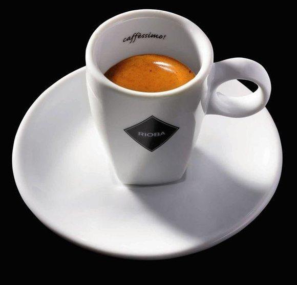 Baristický kurz - Základní espresso kurz