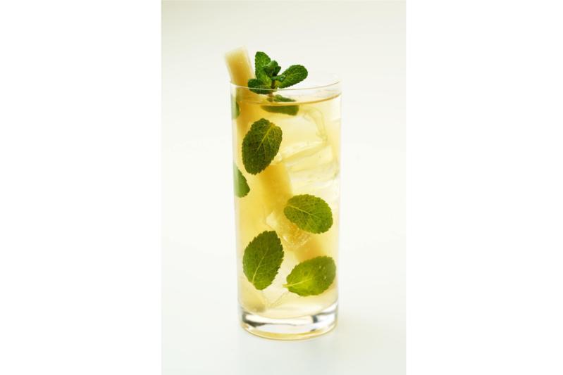 Barmanský kurz - Rumy, jak je neznáte & koktejly z rumu
