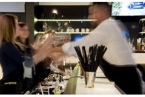 Rum: Nápoj námořníků i znalců - degustační večer